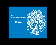 Communication (Serge Quadrado) Tags: adv bouncy catchy driving energetic feelgood friendly fun game grooving guitar handclaps happiness inspirational laught optimistic party pet playful positive rhytmic rock smiling summer teenagers uplifting youth advertise ambient aspire background business commercial corporate corporation film fresh inspire light marketing modern motivate motivating motivation motivational piano presentation project promotional success targeting trend video