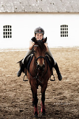 Ea and Strathisla (vesterskov) Tags: daniel vesterskov foto fotografi photo photography portrt portrait sony slt dslr a99 a99v slta99 slta99v bokeh dof fullframe full frame tamron 70200 70 200 mm 70200mm a001 f 28 f28 sp af di ld if ex dg hsmyongnuo yn560tx yn560 yn560iii yn5603 3 wireless wire less speedlite speedlight speed lite light manuel manual flash blitz horse horses barn horsemanship stable hest heste stald western riding ride slide stop trot walk training trning spring jump jumping