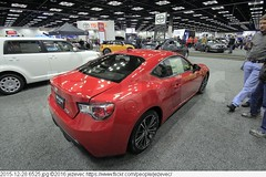 2015-12-28 6525 Scion Group (Badger 23 / jezevec) Tags: scion 2016 20151228 indy auto show indyautoshow indianapolis indiana jezevec new current make model year manufacturer dealers forsale industry automotive automaker car   automobile voiture    carro  coche otomobil autombil automobili cars motorvehicle automvel   automana  automvil  samochd automveis bilmrke  bifrei  automobili awto giceh 2010s indianapolisconventioncenter autoshow newcar carshow review specs photo image picture shoppers shopping