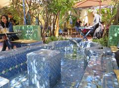Casablanca Sqala_9630B (JespervdBerg) Tags: holiday spring 2016 africa northafrican tamazight amazigh arab arabic moroccanstyle moroccan morocco maroc marocain marokkaans marokko casablanca lasqala sqala