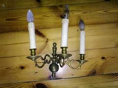 2012-04-08 13.29.36 (dominik.grzybowski) Tags: oświetlenie kinkiet
