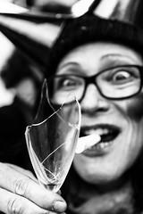 Ile de Nantes, dambulation B&W 8 (Olivier DESMET) Tags: noirblanc bw blackandwhite monochrome olivierdesmet canon eos 6d ef24105 street streetphoto candid lesgens photosderue portrait