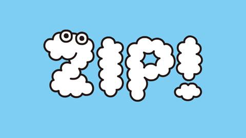 2016.08.08 全場(ZIP!).logo