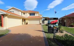 25a Baruah Parade, Harrington NSW