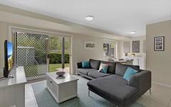 22/239 Macpherson Street, Warriewood NSW