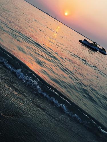 Beach 🌹🙈🙊🙉❤️