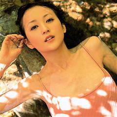 小松彩夏 画像85