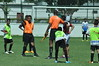 Copa Fla Brasil 2014