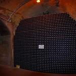 2014-11-22 Visite Ruinart et Cathédrale de Reims 170 thumbnail