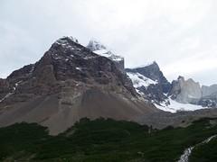 Torres del Paine-195
