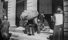 02_Cairo - Street Scene (usbpanasonic) Tags: woman northafrica muslim islam egypt culture streetscene nile cairo nil egypte islamic  caire moslem egyptians egyptiens