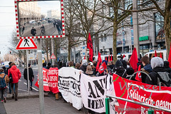 meile-demokratie-magdeburg-2015_259_f