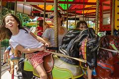 _DSC7960 (Shane Woodall) Tags: newyork brooklyn twins lily ella august amusementpark 2014 adventurers sonya7 shanewoodallphotography ilce7