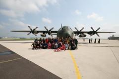 IMG_0953 (zdenek420031) Tags: skydive bufallo freistadt budjovice esk hosn