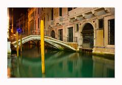venecia-j4_161 (enric pont) Tags: enric pont venecia
