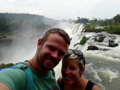 Iguazu (Arg)-42