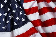 american-flag22 (kkote) Tags: