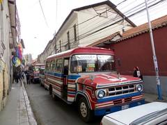 La Paz-66