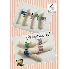 Broche de Coral Natural y alambre de colores.  Disponible en varios colores.  4€ gastos de envío incluidos! www.facebook.com/creacionesmas1 #bisuteria #artesania #handmade #hechoamano #colgantes #camafeos #anillos #pulseras #pendientes #llaveros (Creaciones 1) Tags: handmade colgantes anillos artesania pendientes bisuteria pulseras hechoamano llaveros camafeos