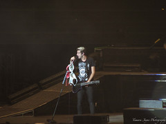 Jack Barakat (Tamara-Jayne) Tags: music london photography concert atl gig concertphotography chrismiller theo2 ymas musicphotography alltimelow youmeatsix alexgaskarth zackmerrick mattbarnes jackbarakat maxhelyer riandawson joshfranceschi danflint
