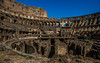 Colosseum, Roma - Italy. (Rodrigo60D) Tags: trip travel italy vatican rome roma europa europe vaticano viagem coliseum viagens castelsantangelo coliseu mochilão mochileiro phanteon ilalia colosseu canon60d rodrigodamasceno rodrigo60d damascenophotographic damascenorodrigo rodrigodamascenodesouza rodrigo60dphotographic rodrigodamasceno93