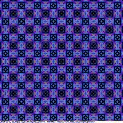 2014-09-32 5028 Blue Computer wallpapers patterns and design ideas (Badger 23 / jezevec) Tags: blue art azul blauw arte blu kunst bleu 500 blau niebieski  mavi biru bl asul    sininen taide  albastru      kk  modra  blr sztuka zils sinine  mlynas umn modr  mksla     plavaboja art     20140932