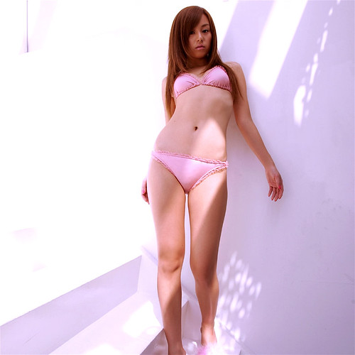 夏川純 画像68