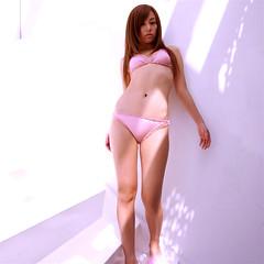 夏川純 画像70
