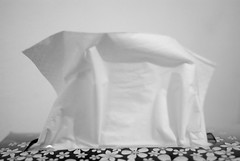 Fantme (Le mateur) Tags: ghost fantasma mouchoir fazzoletto