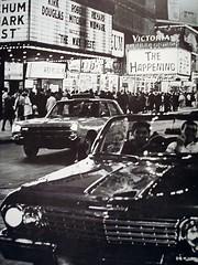 image1629 (ierdnall) Tags: love rock hippies vintage 60s retro 70s 1970 woodstock miniskirt rockstars 1960 bellbottoms 70sfashion vintagefashion retrofashion 60sfashion retroclothes