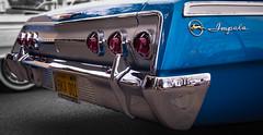 IMGP8038-1 (maberto) Tags: california classic chevrolet pentax chevy impala lowrider carshow ©bradmaberto â©bradmaberto