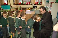 Colegio Orvalle - Adoracion al Nino Jesus (11)