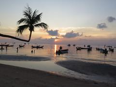 "Sairee beach <a style=""margin-left:10px; font-size:0.8em;"" href=""http://www.flickr.com/photos/83080376@N03/16048694808/"" target=""_blank"">@flickr</a>"