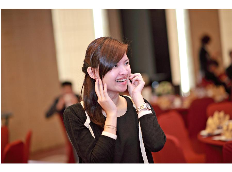 0125_Blog_044.jpg