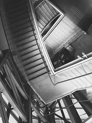 (idiotsarewinning) Tags: bw architecture frank blackwhite noir gehry nb blanc fondationlouisvuitton