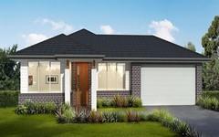 Lot 3868 - McKeachie Drive, Aberglasslyn NSW