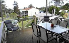 4 Sundowner Ave, Berrara NSW