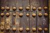 Acne door (Walimai.photo) Tags: door wood texture textura puerta madera grain ciudad explore salamanca rodrigo grano acne