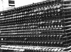 found photo (2015-6] (streamer020nl) Tags: holland netherlands carpet factory nederland nl 1970s 1980s laren tapestry carpeting niederlande brink cees eyden campman lichtenvoorde tapijtfabriek