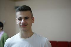 15  2014 (molodejka.upgrade) Tags: youth upgrade moldova    molodejka