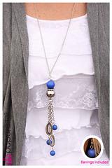 1248_neck-bluekit2amarch-box03