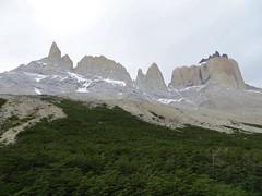 Torres del Paine-199