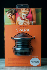 """Lensbaby Spark • <a style=""""font-size:0.8em;"""" href=""""http://www.flickr.com/photos/58574596@N06/16194424412/"""" target=""""_blank"""">View on Flickr</a>"""