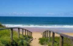 198 Ocean Street, Narrabeen NSW