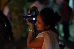 DSC04281_resize (selim.ahmed) Tags: nightphotography festival dhaka voightlander bangladesh nokton boishakh charukola nex6