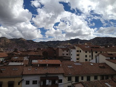Cuzco - Machu Picchu