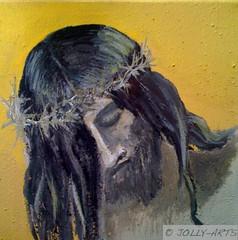 40 - Christ