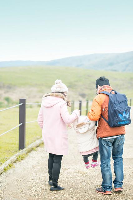 親子寫真,親子攝影,兒童攝影,兒童親子寫真,全家福攝影,全家福攝影推薦,陽明山,陽明山攝影,家庭記錄,19號咖啡館,婚攝紅帽子,familyportraits,紅帽子工作室,Redcap-Studio-138