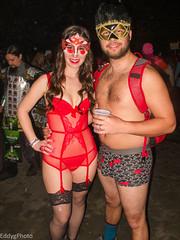 IMG_6454 (EddyG9) Tags: party music ball mom costume louisiana neworleans lingerie bodypaint moms wig mardigras 2015 momsball