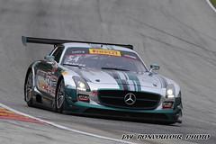 RAmerica14 3350 (jbspec7) Tags: world roadamerica challenge pwc pirelli 2014 elkhartlake